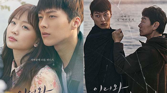 drama-Korea-Come-and-Hug-Me.jpg