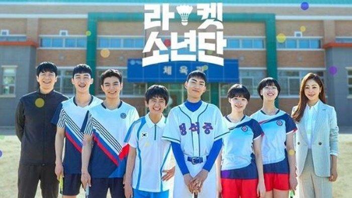 drama-Korea-Racket-Boys-2021.jpg