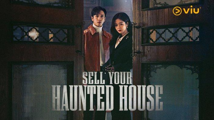 drama-Sell-Your-Haunted-House-Great-Real-Estate.jpg