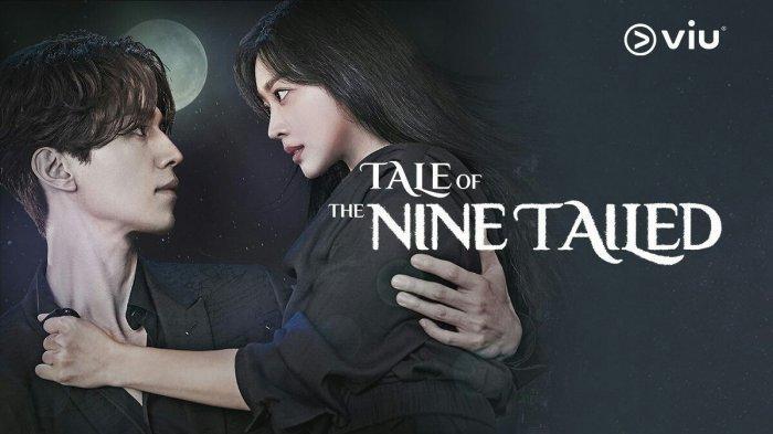 drama-korea-tale-of-the-nine-tailed.jpg