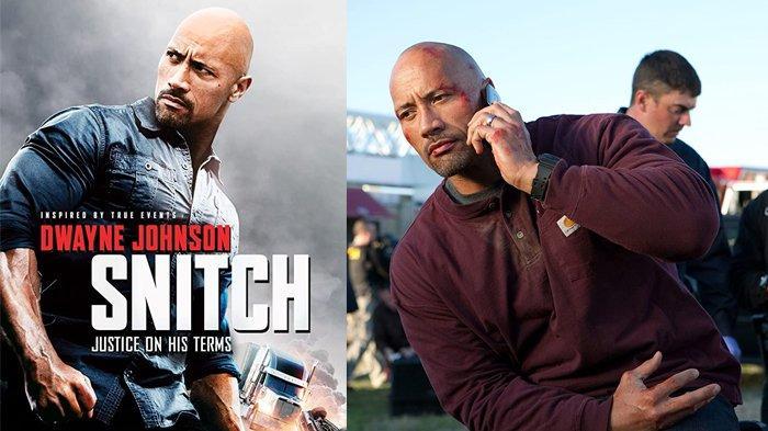 dwayne-johnson-dalam-film-snitch-2013.jpg