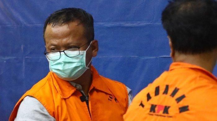 eks-menteri-kelautan-dan-perikanan-kkp-edhy-prabowo-25-11-2020.jpg