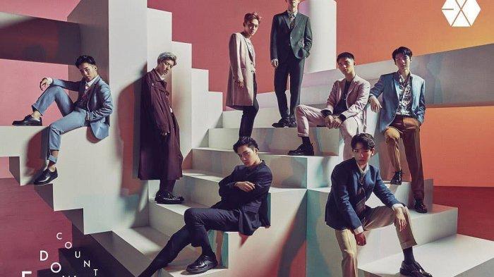 exo-japan-1st-album-countdown.jpg