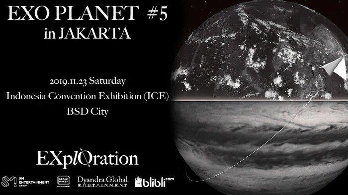 exoplanet-jakarta-konser-exo.jpg
