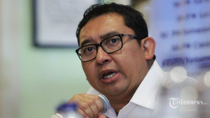 Fadli Zon sebut pemindahan ibu kota ke Kalimantan Timur akan terbengkalai dan sama dengan rencana mobil Esemka yang dicanangkan oleh Presiden Jokowi.