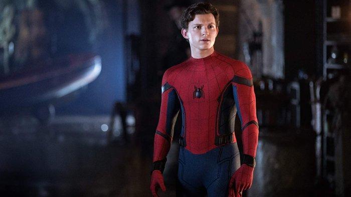 far-from-home-spiderman.jpg