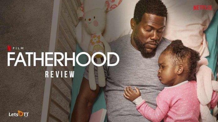fatherhood-film.jpg
