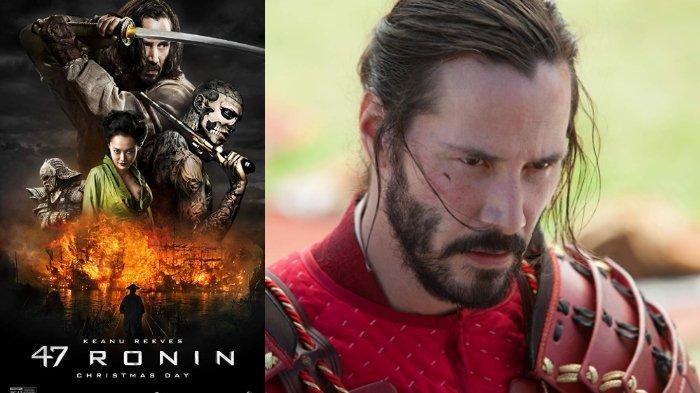 film-47-ronin-2013.jpg
