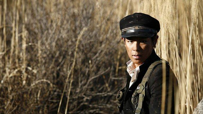 film-71-into-the-fire-1.jpg