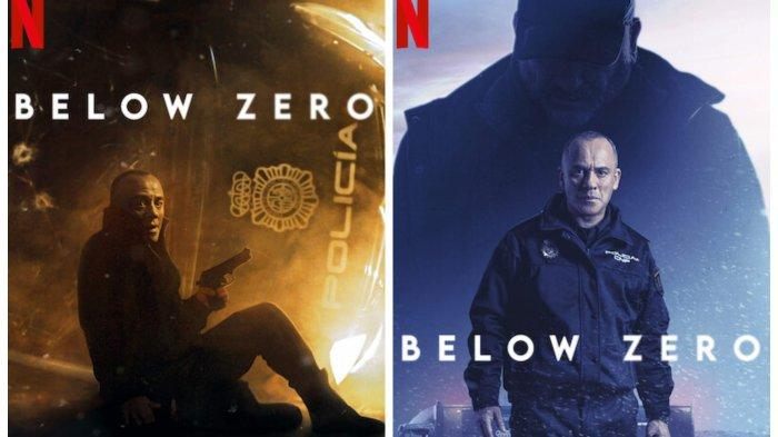film-Below-Zero-2021.jpg