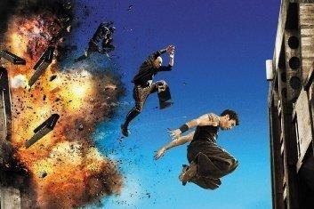 film-District-13-Ultimatum-D13-U-2009.jpg