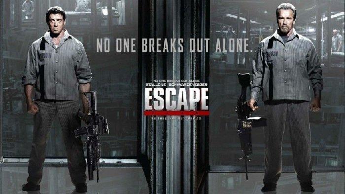 film-Escape-Plan-2013.jpg