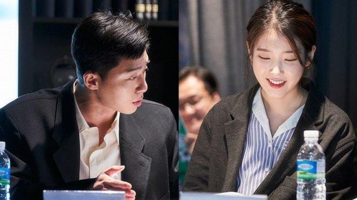 film-Korea-Dream-2021.jpg