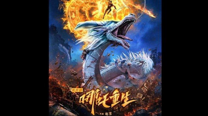 film-New-Gods-Nezha-Reborn-2021.jpg