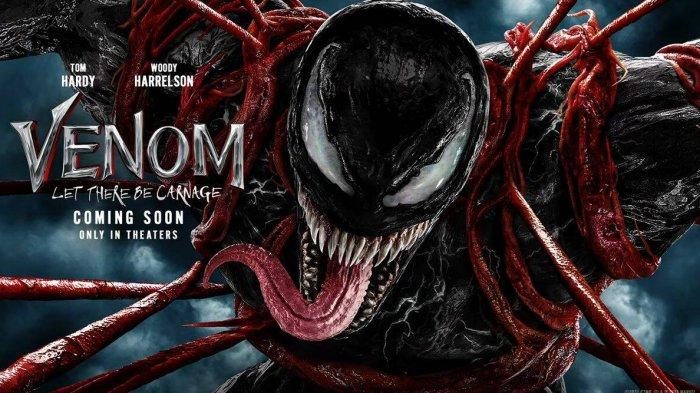 film-Venom-Let-There-Be-Carnage-2021.jpg