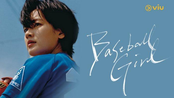film-baseball-girl.jpg
