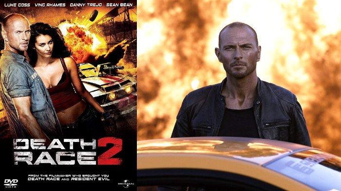 film-death-race-2-2010.jpg