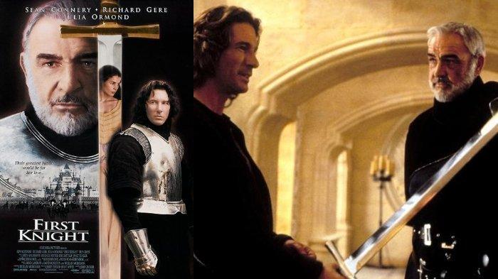 film-first-knight-1995.jpg