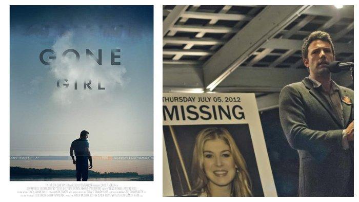 film-gone-girl-2014.jpg