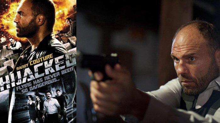 film-hijacked-2012.jpg