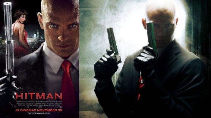 film-hitman-2007.jpg