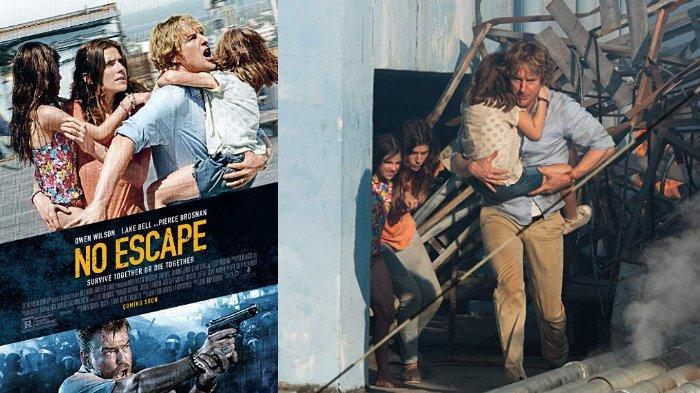 film-no-escape-2015.jpg