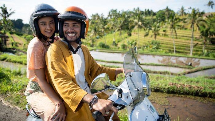 Film Original Netflix Indonesia A Perfect Fit Hadirkan Sederet Bintang Muda dan Kawakan