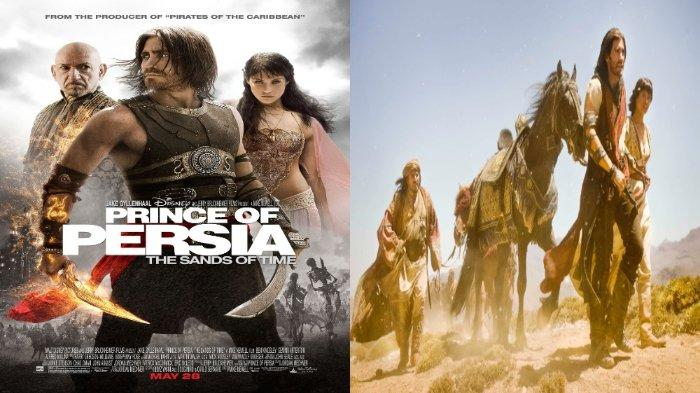 film-prince-of-persia-the-sands-of-time-22.jpg