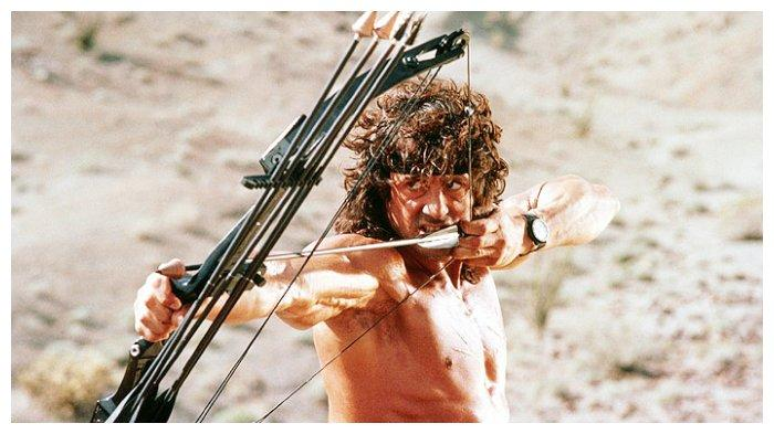 film-rambo-iii-1988-2.jpg
