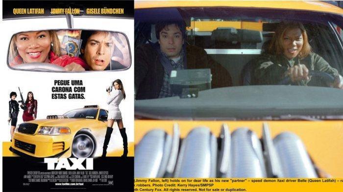 film-taxi-2004.jpg
