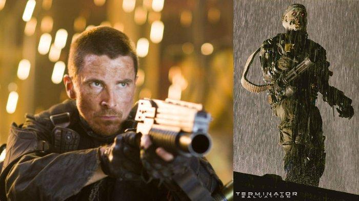 film-terminator-salvation-2009.jpg