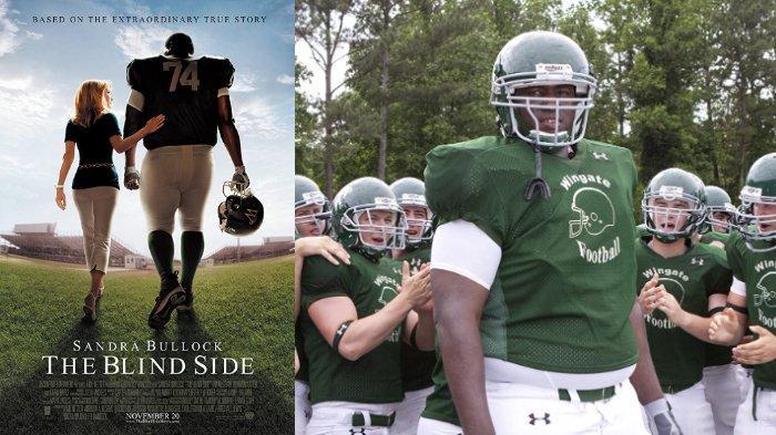 film-the-blind-side-2009.jpg