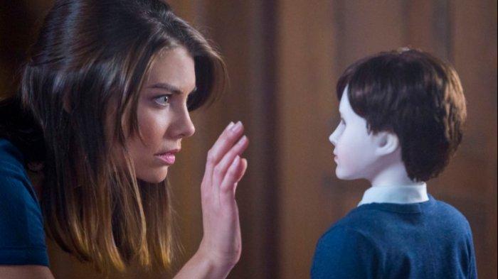 film-the-boy-imdbcom.jpg