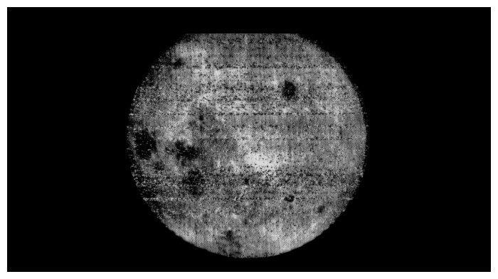 foto-pertama-sisi-jauh-bulan.jpg