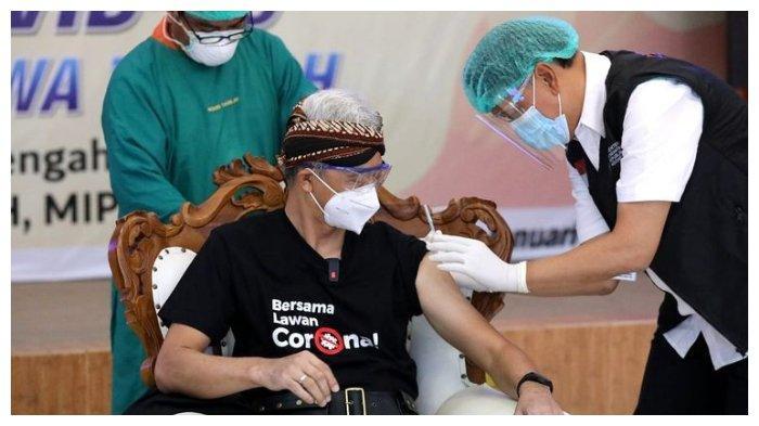 ganjar-vaksin-2.jpg