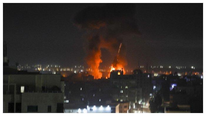 gedung-gedung-di-Kota-Gaza.jpg