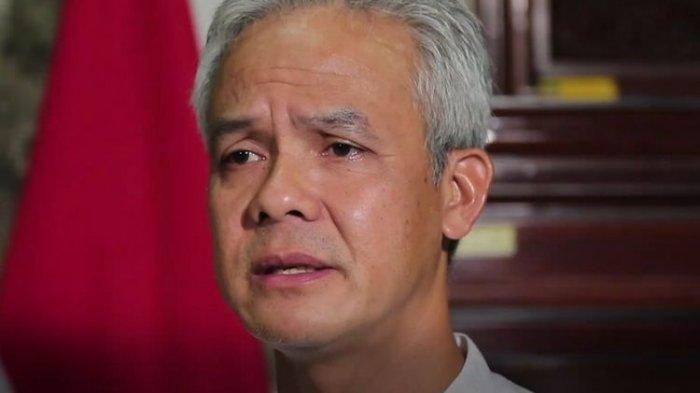 gubernur-jawa-tengah-ganjar-pranowo-minta-maaf.jpg