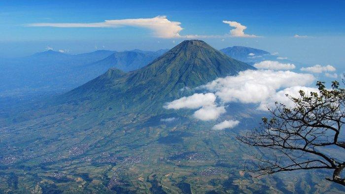 gunung-slamet-78.jpg
