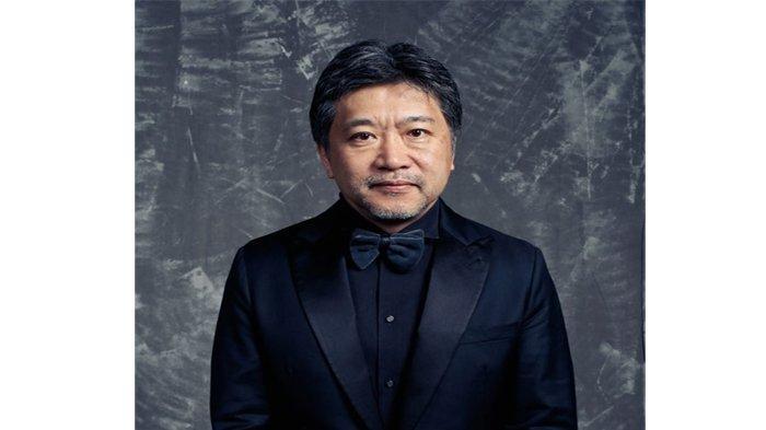 Hirokazu Koreeda