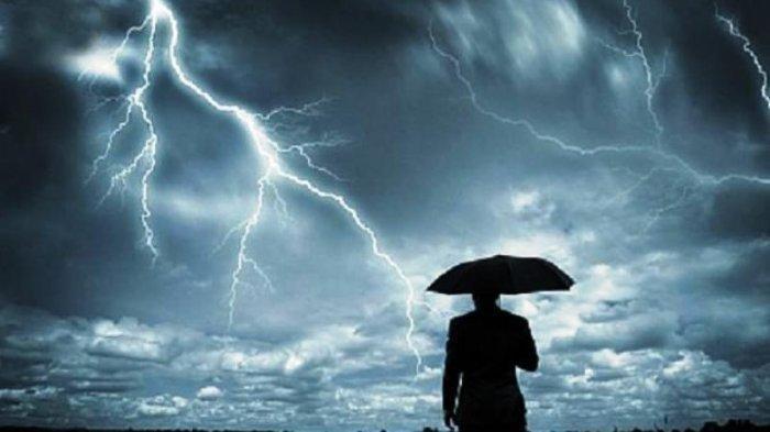hujan-dan-kilat-ilustrasi.jpg