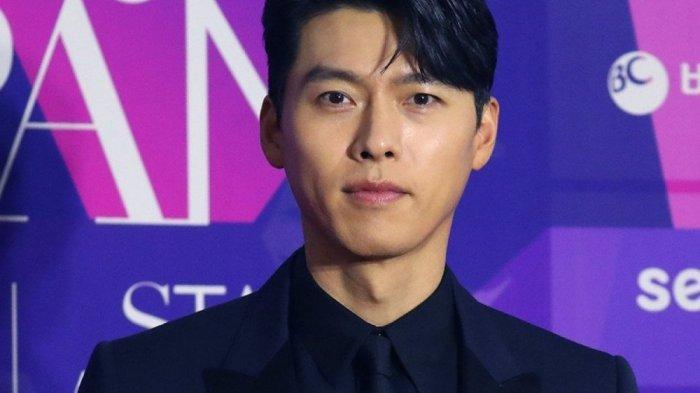 hyun-bin-apan-star-awards.jpg