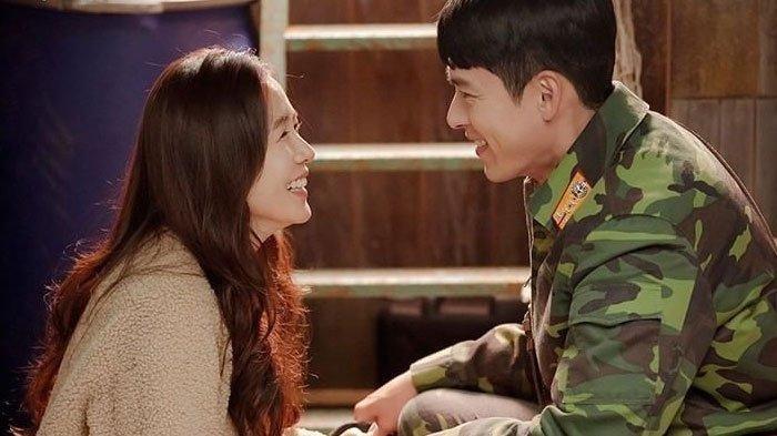 hyun-bin-son-ye-jin-dikabarkan-nikah-usai-drama-crash-landing-on-you-tamat.jpg