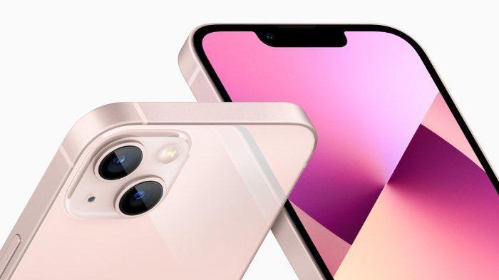 iPhone-13-pink.jpg
