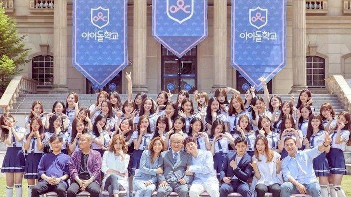 idol-school-1.jpg
