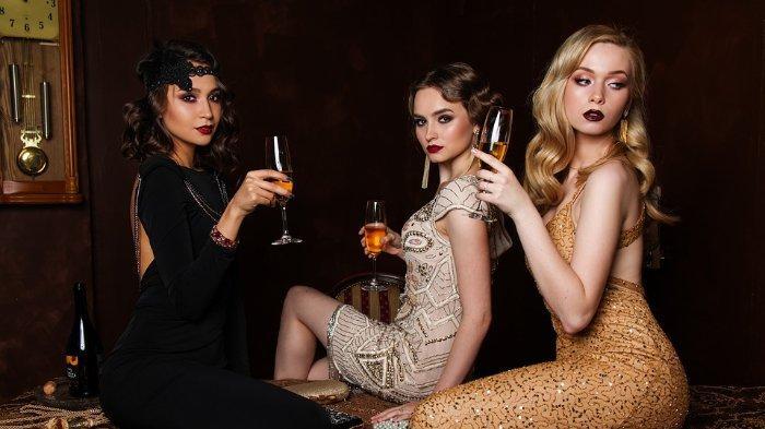 ilusrasi-wanita-perempuan-simpanan-zodiak.jpg