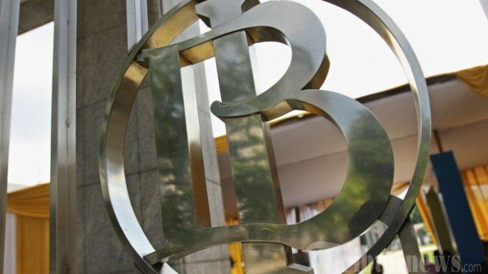 ilustrasi-bank-indonesia.jpg