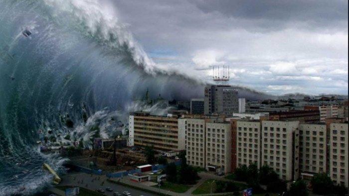 ilustrasi-bencana-tsunami.jpg