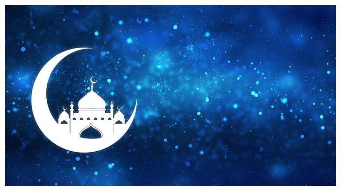 ilustrasi-bulan-ramadan.jpg