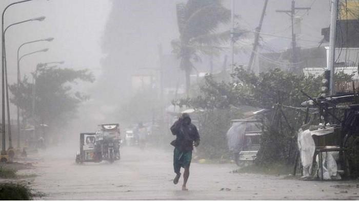 ilustrasi-cuaca-akibat-la-nina-hujan-deras.jpg