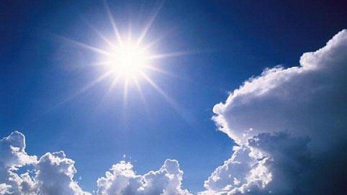 ilustrasi-cuaca-cerah-berawan.jpg